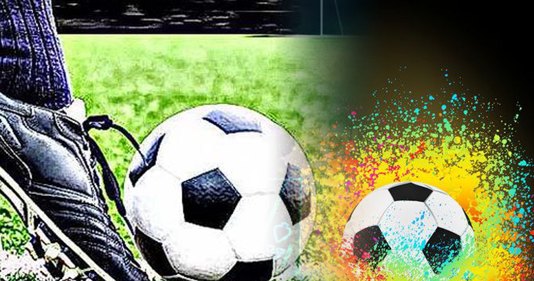 Types of bets in soccer betting